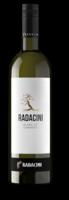 Radacini Blanc de Cabernet 2017
