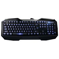 Tastatura Acme Aula Be Fire Expert Gaming