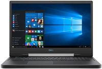 Dell G7 17 Gaming (7790)