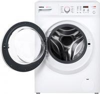Maşina de spălat rufe Atlant СМА 60Y105-00