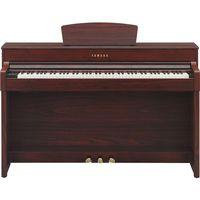 Цифровое пианино YAMAHA Clavinova CLP-535M