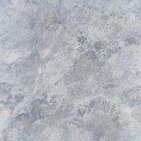 Keros Ceramica Керамогранит Toronto Acero 33x33см