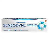 Sensodyne зубная паста Complete Protection,75 мл