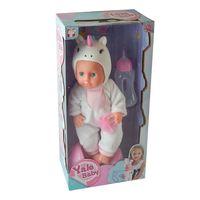 Yale baby Кукла 25 см