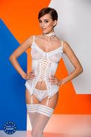 Catalina corset