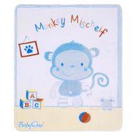 BabyOno Monkey (1409/02)