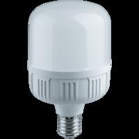 LED (40Wt) NLL-T120-40-230-840-E40