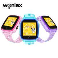 Wonlex KT10 4G