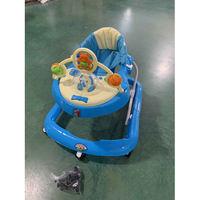 Babyland ходунок HD-156