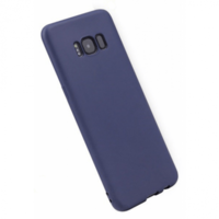 Husa pentru Samsung S8,Liquid Silicone