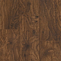Balterio Optimum Prestige Oak 468