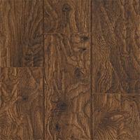 Balterio Optimum Prestige Oak 468