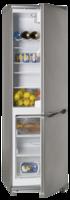 Холодильник Atlant XM 6021-180