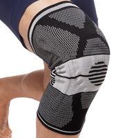 Бандаж для фиксации колена XL Mute 9065 (5576)