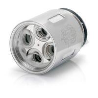 купить SMOK V8 Baby-T8 Octuple Core в Кишинёве