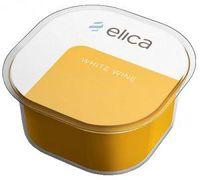Фильтр для очистителя воздуха Elica MARIE White wine 2 buc.