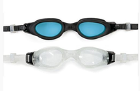 Intex Очки для плавания Professional