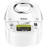 Multicooker TEFAL RK745132