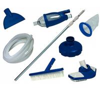 Intex Комплект для чистки бассейнов Deluxe Pool Maintenance Kit