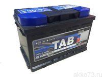 купить TAB POLAR 73AH 630A в Кишинёве