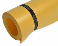 Isolon Yoga Asana Yellow