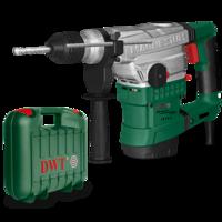 Перфоратор DWT BH12-40 V BMC