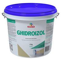 Грунтовка GHIDROIZOL  4кг
