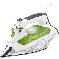 ROWENTA dw6020 focus 2400 wt., зеленый