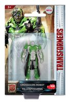 Dickie Transformers M5 Crosshairs (3111014)