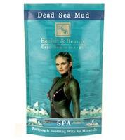 купить Health & Beauty Природная грязь Мёртвого моря 600ml (44.274) в Кишинёве
