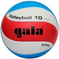 Gala Training (BV 5471SB)