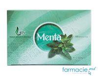 Ceai Larix Menta 100 doze