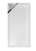Холст на подрамнике Малевичъ, хлопок 280 гр, 30х60 см