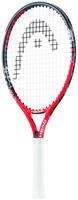 Теннисная ракетка для детей Novak 21