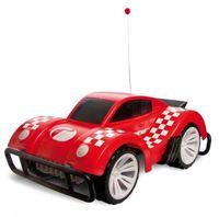Noriel I Motion Cars (7338)
