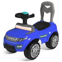 Chipolino Машина Ranger R01504BL голубая