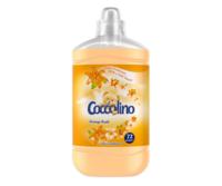 Кондиционеры для белья Coccolino Orange, 1800 мл