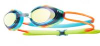 купить Очки для плавания детские BLACK HAWK TYR FINA Approved (3278) в Кишинёве