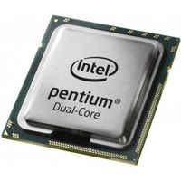 Intel Pentium Dual-Core G4400, S1151 3.3GHz Tray