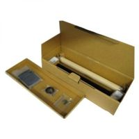 FR_R-KIT-2505 - Repair kit heating unit
