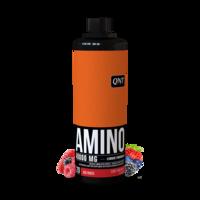 AMINO ACID LIQUID  4000     500 ml