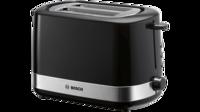 Toaster Bosch TAT7403