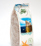 Sare de baie Magic Spa de mare naturala 1kg
