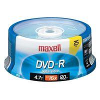 Диски MAXELL MX275731.40.CN