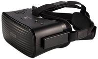 Remax 35779 VR-V02