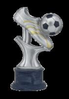 купить Статуэтка Sport Fotbal в Кишинёве