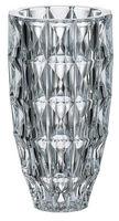 Bohemia Diamond Bh-922342