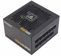 Antec 850W (HCG 850 Gold)