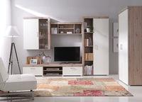 Набор мебели для гостиной Samba 2