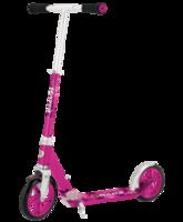 Самокат Razor A5 Lux, Pink